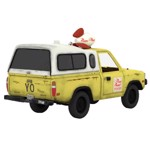 Disney - Toy Story - Pizza Planet Truck Hallmark Keepsake Ornament - Packshot 4