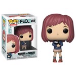 FLCL - Mamimi and Takkun Pop! Vinyl Figure - Packshot 1