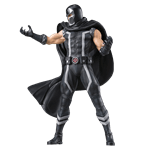 Marvel - Magneto ARTFX 1/10 Scale Figure - Packshot 1