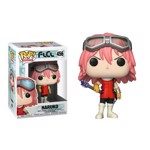 FLCL - Haruko Pop! Vinyl Figure - Packshot 1