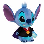 "Disney - Lilo & Stitch - Stitch Dracula 12"" Plush - Packshot 2"