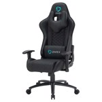 ONEX GX3 Black Gaming Chair - Packshot 1
