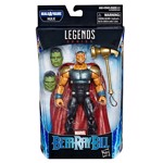 "Marvel - Avengers: Endgame Legends Series Beta Ray Bill 6"" Figure - Packshot 2"