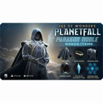 Age Of Wonders: Planetfall - Packshot 2
