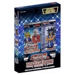 Yu-Gi-Oh! - TCG - Legendary Duelist Series 1 Collection - Packshot 1