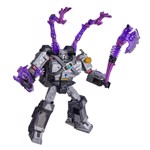 Transformers - War for Cybertron Series-Inspired Leader Class Spoiler Pack - Packshot 1