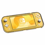 Hori Duraflexi Protector for Nintendo Switch Lite - Packshot 1