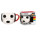 Peanuts - Snoopy Funko Pop! Home Mug - Packshot 1