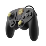 Nintendo Switch PDP Link Wired Fight Pad Pro Controller - Packshot 5