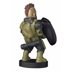 Call of Duty - Ruin Cable Guys Figure - Packshot 4