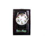 Rick and Morty - Pickle Rick Watch - Packshot 1