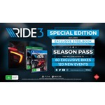 RIDE 3 Special Edition - Packshot 2