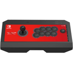 Real Arcade Pro V Hayabusa Fighting Stick - Packshot 1