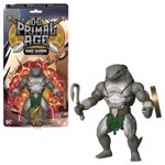 DC Comics - DC Primal Age - King Shark Action Figure - Packshot 1