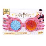 Harry Potter - Luna Lovegood Sun-Staches - Packshot 2