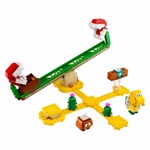 LEGO Super Mario Piranha Plant Power Slide Expansion Set - Packshot 1