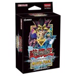 YU-GI-OH! - TCG - Dark Side of Dimensions Movie Pack Secret Edition - Packshot 1