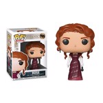 Titanic - Rose Pop! Vinyl Figure - Packshot 1