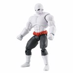 "Dragon Ball Super - Evolve - Jiren Power 5"" Action Figure - Packshot 2"