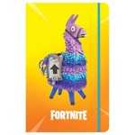 Fortnite - Loot Llama Classic Journal - Packshot 1
