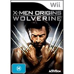 X-Men Origins: Wolverine - Packshot 1