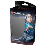 Magic The Gathering - TCG - Core Set 2020 Planeswalker Deck - Packshot 3