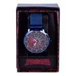 Marvel - Spider-Man - Watch With Strap - Packshot 1