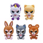 Feisty Pets Figure (assorted) - Packshot 2