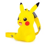 "Pokemon - Light-Up Wireless Pikachu with Hand Strap 3"" Lamp - Packshot 2"