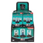 Disney - Nightmare Before Christmas Domez Series 4 Blind Bag (Single Bag) - Packshot 2