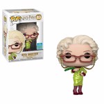 Harry Potter - Rita Skeeter SDCC19 Pop! Vinyl Figure - Packshot 1