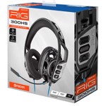 RIG 300HS Gaming Headset - Packshot 3