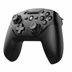 @Play Nintendo Switch Wireless Controller - Black - Packshot 1