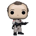 Ghostbusters - Dr Peter Venkman Pop! Vinyl Figure - Packshot 1
