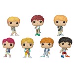BTS - Pop! Vinyl Figure 7-Pack - Packshot 2