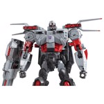 Transformers - Generation Selects Super Megatron (Ultra Megatron) Figure - Packshot 5