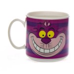 Disney - Alice in Wonderland - Cheshire Heat Mug - Packshot 2