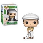 Caddyshack - Ty Pop! Vinyl Figure - Packshot 1