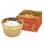 Disney - Winnie The Pooh - Tigger Short Story Candle - Packshot 1