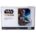 Star Wars - The Mandalorian 2000-Piece Puzzle - Packshot 3