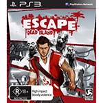 Escape Dead Island - Packshot 1