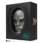 Harry Potter - Dark Arts Collectible Set - Packshot 2