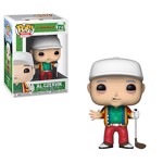Caddyshack - Al Pop! Vinyl Figure - Packshot 1