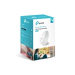 TP-Link HS110 Smart Wireless Monitor Plug - Packshot 3