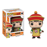Dragon Ball Z - Gohan Pop! Vinyl Figure - Packshot 1
