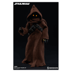 Star Wars - Episode IV - Jawa 1/6 Scale Figure Set of 2 - Packshot 5