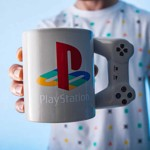 PlayStation Controller Mug - Packshot 2