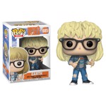 Wayne's World - Garth Pop! Vinyl Figure - Packshot 1