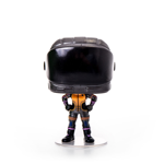 Fortnite - Dark Vanguard Pop! Vinyl Figure - Packshot 1