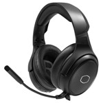 Cooler Master MH670 Wireless Gaming Headset - Packshot 1